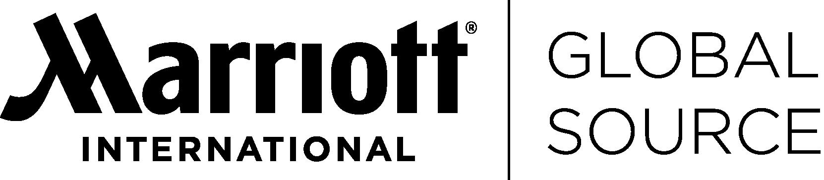 marriott international logo png wwwimgkidcom the